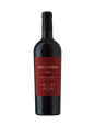 Louis M. Martini Monte Rosso Mountain Red V13 750ML image number 1