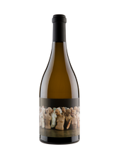 Orin Swift Cellars Mannequin CA Chardonnay V17 750ML