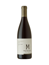 MacMurray Estate Vineyards Pinot Noir V16 750ML
