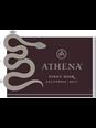 Athena Pinot Noir V17 750ML image number 3