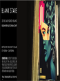 Orin Swift Cellars Blank Stare Sauvignon Blanc V18 750ML image number 3