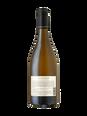 J Vineyards Chardonnay V18 750ML image number 2