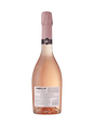 Amelia Brut Rose  750ML image number 2