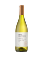 Frei Brothers Russian River Valley Chardonnay V18 750ML image number 1