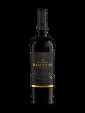 Clos du Bois Marlstone Red Blend Alexander Valley V15 750ml