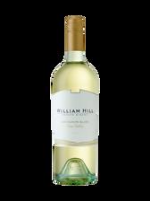 William Hill Estate Winery Sauvignon Blanc V17 750ML