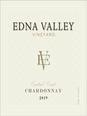 Edna Valley Vineyards Central Coast Chardonnay V19 750ml image number 3
