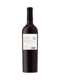 Columbia Winery Merlot V17 750ML image number 2