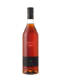 Germain Robin XO Brandy  750ML image number 1