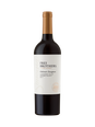Frei Brothers Sonoma Reserve Cabernet Sauvignon V17 750ML image number 1