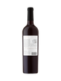 Columbia Winery Cabernet Sauvignon V17 750ML image number 2