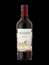 Alamos Red Blend V18 750ML