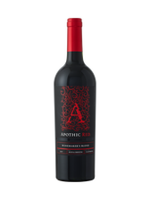 Apothic Red V19 750ML