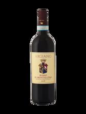 Argiano Rosso di Montalcino DOC V18 750ML