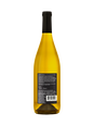Dark Horse Buttery Chardonnay V18 750ML image number 2