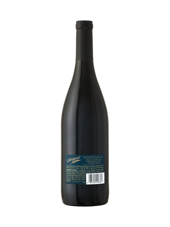 Storypoint Pinot Noir V18 750ML image number 2