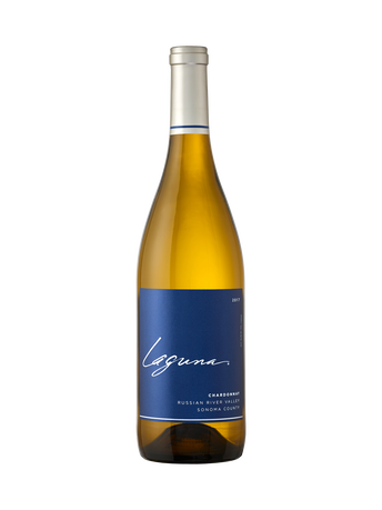 Laguna Chardonnay V17 750ML image number 1