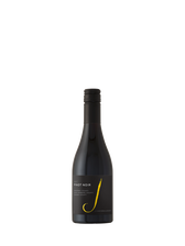 J Pinot Noir V17 375ML