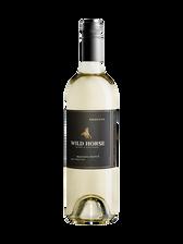 Wild Horse Winery Reserve Malvasia Bianca San Bernabe V18 750ml