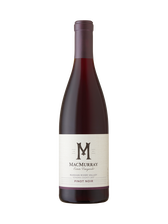 MacMurray Estate Vineyards Pinot Noir V17 750ML