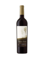 Ghost Pines Cabernet Sauvignon V17 750ML image number 3