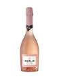 Amelia Brut Rose  750ML image number 1