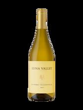 Edna Valley Vineyards Buttery Chardonnay V19 750ML