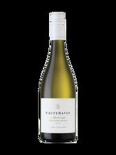Whitehaven Sauvignon Blanc V20 750ML
