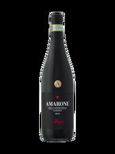 Allegrini Amarone della Valpolicella Classico DOCG V15 750ML
