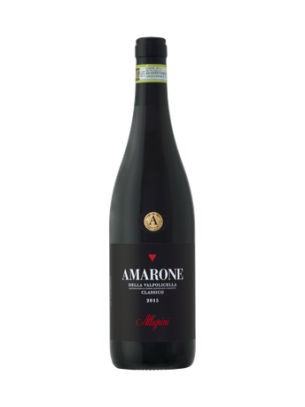 Allegrini Amarone della Valpolicella Classico DOCG V15 750ML image number 1