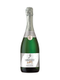 Barefoot Bubbly Brut Cuvee  750ML image number 1