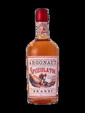 Argonaut Speculator  750ML