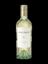 Edna Valley Vyd Pinot Grigio V18 750ML