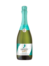Barefoot Bubbly Moscato Spumante 750ML
