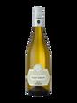 Jermann Pinot Grigio Friuli DOC V18 750ML image number 1
