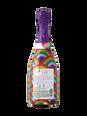 Barefoot Bubbly Limited Edition Pride Bottle - Brut Rose 750ML image number 2