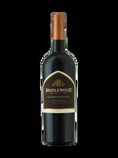Bridlewood Estate Winery Cabernet Sauvignon V17 750ML