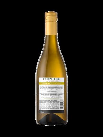 Prophecy Chardonnay V18 750ML image number 2