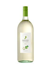 Barefoot Apple Fruitscato  1.5L