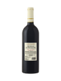 Argiano Vigna Del Suolo Red Blend - V15 750 ML image number 2