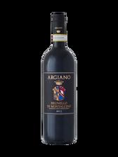 Argiano Brunello di Montalcino DOCG V15 750ML