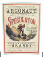 Argonaut Speculator  750ML image number 5