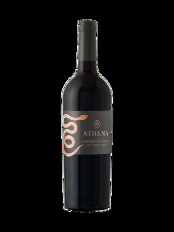 Athena Cabernet Sauvignon V19 750ML image number 1