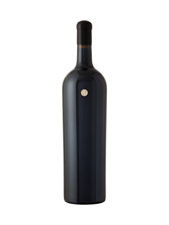 Orin Swift Cellars Mercury Head Cabernet Sauvignon V17 750ML image number 1