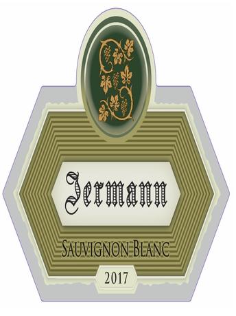 Jermann Sauvignon Blanc V17 750ML image number 3