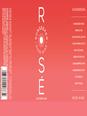Sunseeker Rose V18 750ML image number 4