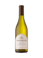 Bridlewood Estate Winery Chardonnay V17 750ML image number 2