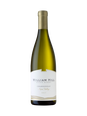 William Hill Estate Winery Chardonnay V17 750ML image number 1