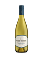 Wild Horse Pinot Gris Central Coast V18 750ml image number 1