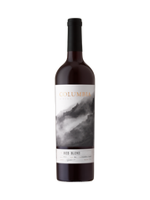 Columbia Winery Red Blend V17 750ML
